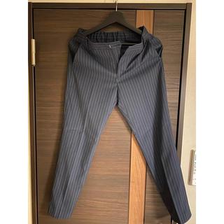 ユナイテッドアローズ(UNITED ARROWS)のアンクルパンツ(スーツ)
