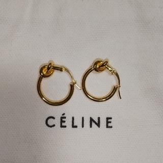 celine - セリ―ヌピアス