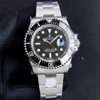 ±0 - 【限定プロモーション】爆発的な熱い販売☆ロレックス☆☆☆メンズ☆腕時計☆KK23