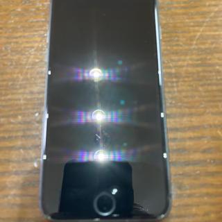 アイフォーン(iPhone)のiPhone 8 256GB SIMフリー(携帯電話本体)