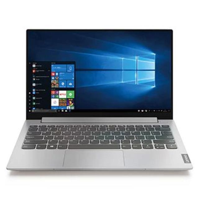新品未開封 ideapad S340 13.3インチ スマホ/家電/カメラのPC/タブレット(ノートPC)の商品写真