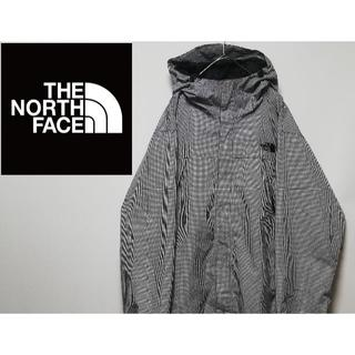 THE NORTH FACE - 211 THE NORTH FACE XL マウンテンパーカー
