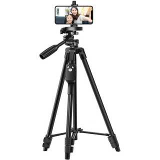 三脚 スマホ三脚 リモコン付き ビデオカメラ 一眼レフ