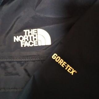 THE NORTH FACE - 美品 THE NORTH FACE ゴアテックス アノラック パーカー