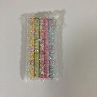 サンリオ(サンリオ)の色鉛筆(色鉛筆)