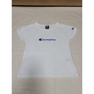 チャンピオン(Champion)の★チャンピオン★キッズ★Tシャツ★140(Tシャツ/カットソー)