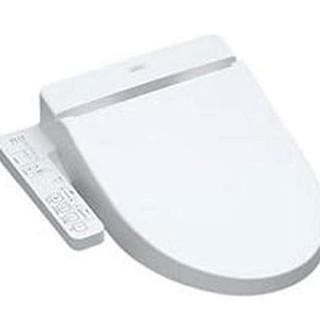 TOTO - 新品未開封totoウォシュレットTCF2222Eホワイト家電トイレ