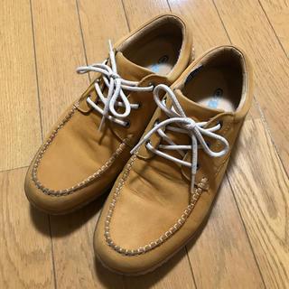 ホーキンス(HAWKINS)のホーキンス 靴(スニーカー)