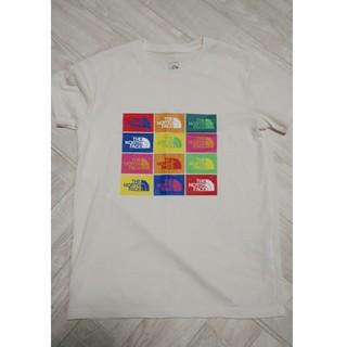レイビームス(Ray BEAMS)のRay BEAMS【web限定】レディースTシャツ(Tシャツ(半袖/袖なし))