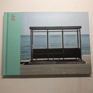 防弾少年団(BTS) - YOU NEVER WALK ALONE BTS アルバム
