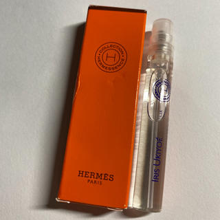Hermes - エルメス イリスウキヨエ