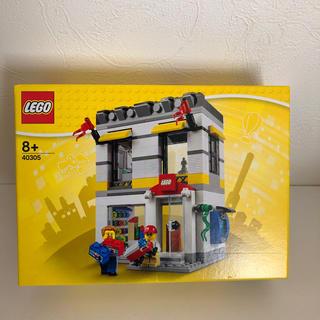 Lego - レゴ   LEGO  40305 ブランドストア