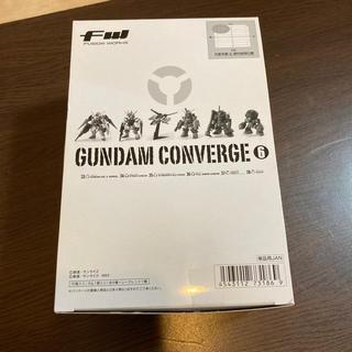 バンダイ(BANDAI)のゆう様専用 コンバージ(その他)
