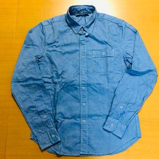 アメリカンラグシー(AMERICAN RAG CIE)のアメリカンラグシー メンズシャツ(シャツ)