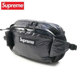 Supreme - ★超美品★ シュプリーム ボディバッグ