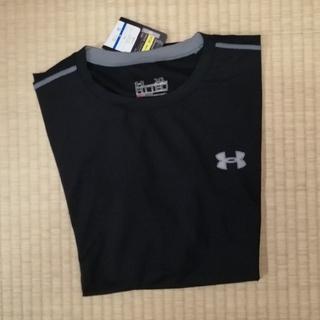 アンダーアーマー(UNDER ARMOUR)のアンダーアーマー トレーニングシャツ(その他)