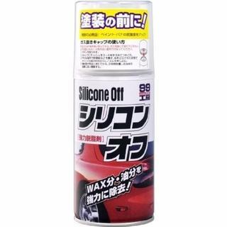 【在庫★処分】99工房 シリコンオフ 09170 HTRC2.1(メンテナンス用品)