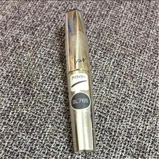 SHISEIDO (資生堂) - ピエヌ フォルミングパール フォーアイズ アイライナー BL765