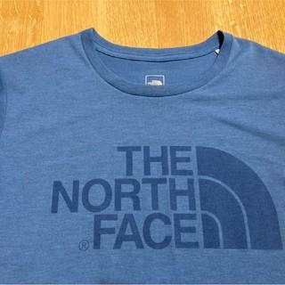 THE NORTH FACE - ノースフェイス NTW31854 ウィメンズ
