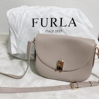 Furla - フルラ FURLA バッグ スリーク SLEEK