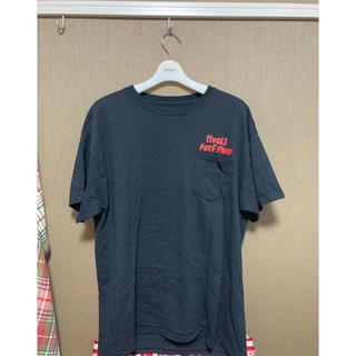 TENDERLOIN - Psicom T shirts TIVO サイコム Tシャツ