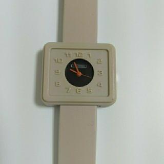 イーリーキシモト(ELEY KISHIMOTO)のELEY KISHIMOTO イーリーキシモト 腕時計(腕時計)