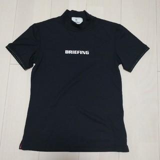 BRIEFING - 試着のみ  タグ付き  ブリーフィング レディース