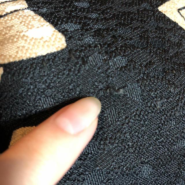 M'S GRACY(エムズグレイシー)のエムズグレイシー スカート レディースのスカート(ひざ丈スカート)の商品写真