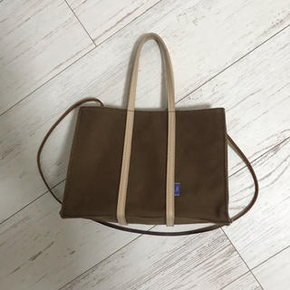 シールームリン(SeaRoomlynn)のbag(トートバッグ)