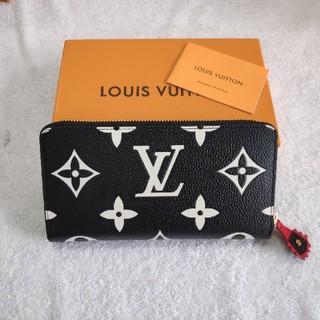 LOUIS VUITTON - ❤セール❤ 【ルイヴィトン】限定 セール、長財布☆小銭入