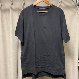 ヘザー(heather)の【Heather】オーバーサイズTシャツ(Tシャツ(半袖/袖なし))