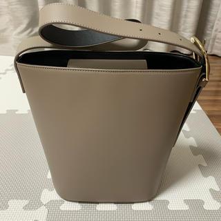 ダイアナ(DIANA)のダイアナ 鞄 未使用(ショルダーバッグ)