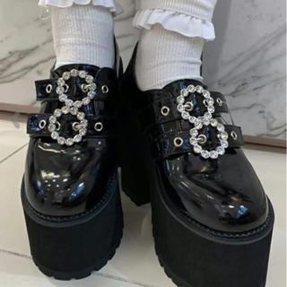 Bubbles - bubbles 厚底 靴
