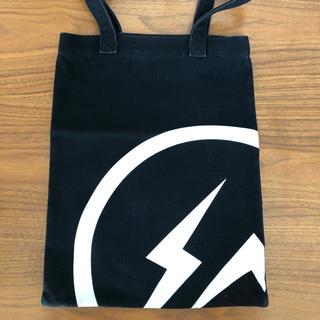 フラグメント(FRAGMENT)のfragment design 24 tote bag(トートバッグ)