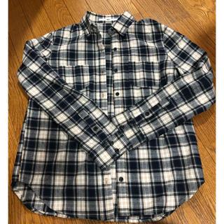SLY - SLY.チェックシャツ、フリー