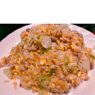 赤猫3様専用(野菜)