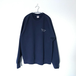 1LDK SELECT - ENNOY  *  The Extreme of Simple Sweat  L