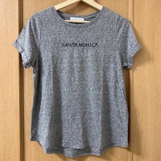LOWRYS FARM - トップス Tシャツ 半袖 ローリーズファーム