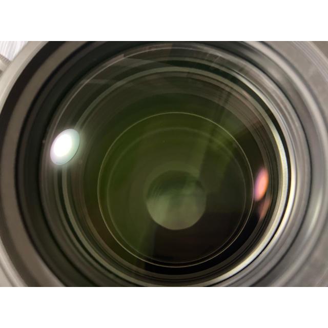 SIGMA(シグマ)のsigma 135mm f1.8 sony eマウント 美品 スマホ/家電/カメラのカメラ(レンズ(単焦点))の商品写真