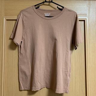 GU - GU Tシャツ Lサイズ