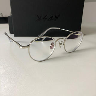 Ray-Ban - adsr lou02 サングラス メガネ