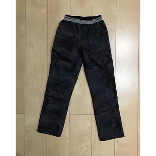 男の子 ズボン サイズ140