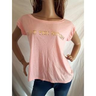 アナップラティーナ(ANAP Latina)のANAP LATINA ビッチ オフショル Tシャツ(Tシャツ(半袖/袖なし))