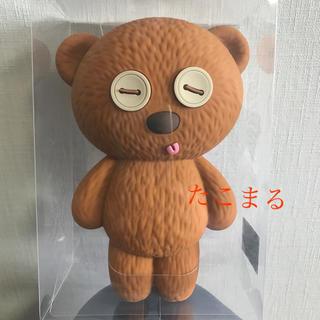 ミニオン - USJ   ティム   フィギュア キャラメル ミニオン  新商品 ユニバ