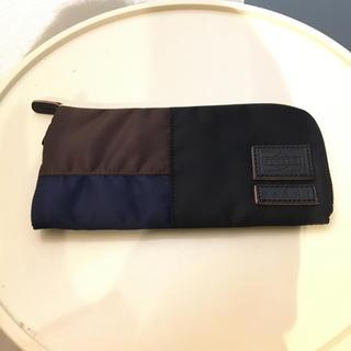 Marni - マルニ×ポーター 新品未使用 コラボ第4弾長財布