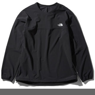 THE NORTH FACE - THE NORTH FACE APEX Flex Crew NP22082 K
