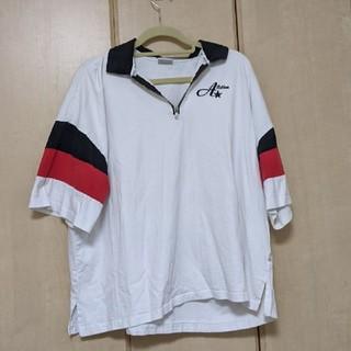 コンバース(CONVERSE)のコンバース ポロシャツ(ポロシャツ)