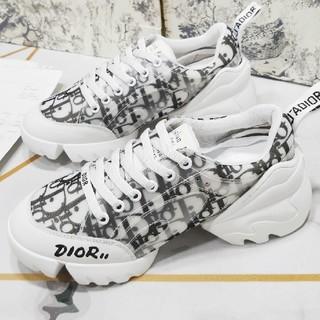 Christian Dior - スニーカー