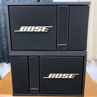 BOSE - BOSE 301MMII スピーカー