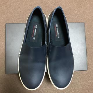 ハンター(HUNTER)のフォックスアンブレラ レインシューズ(レインブーツ/長靴)